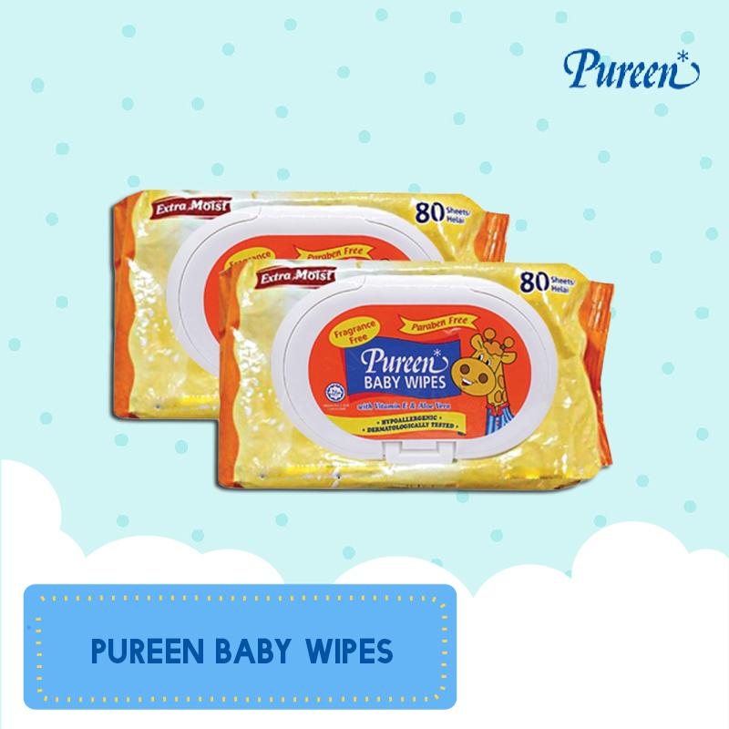 Pureen Baby Wipes.jpg