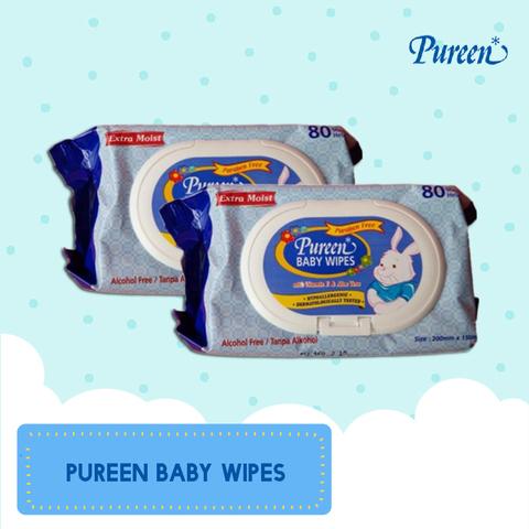 Pureen Baby Wipes blue.jpg