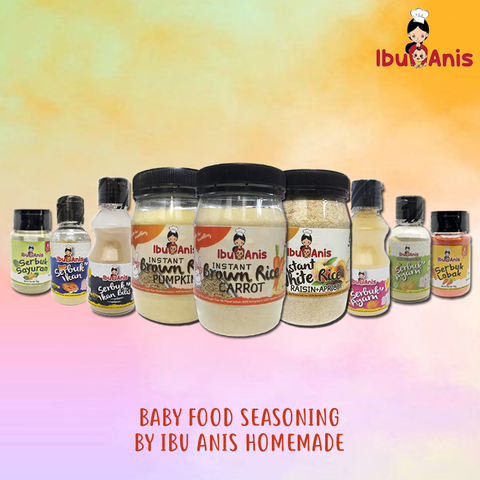 Baby Food Seasoning by Ibu Anis HOMEMADE.jpg