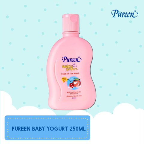 pureen baby yogurt apple.jpg