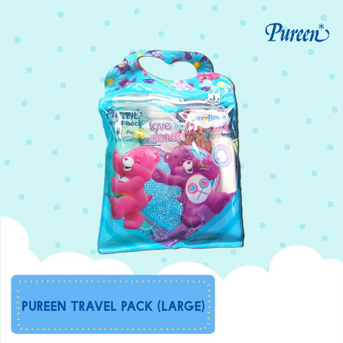pureen travel pack large blue.jpg
