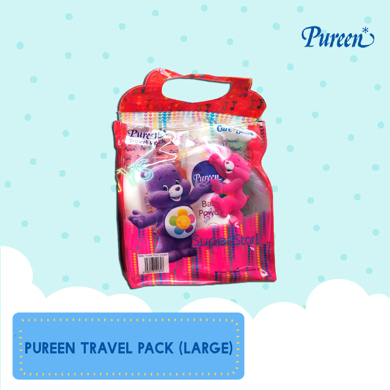 pureen travel pack large.jpg