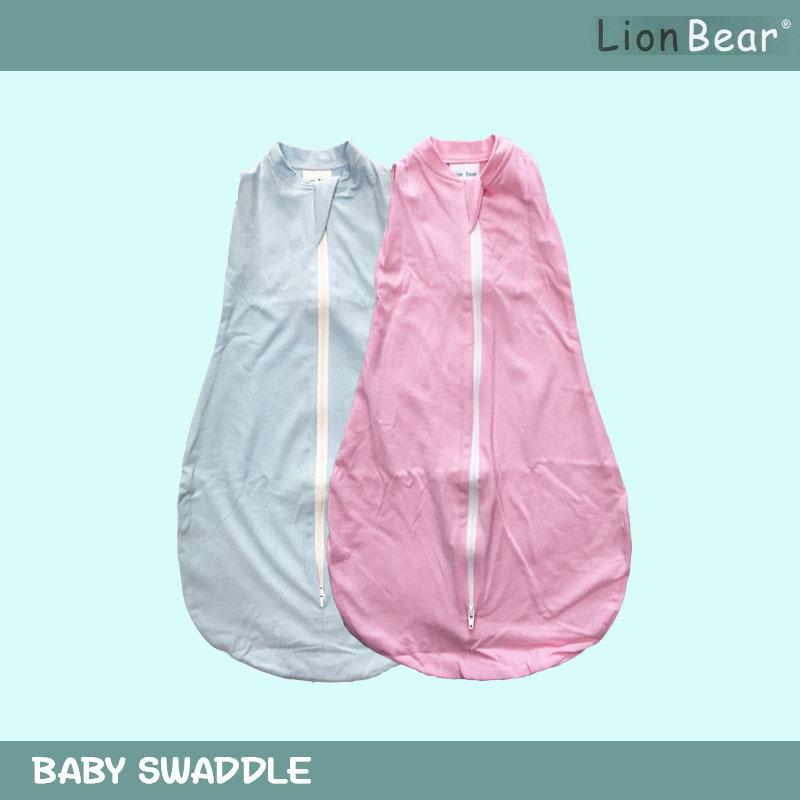LION BEAR SWADDLE.jpg