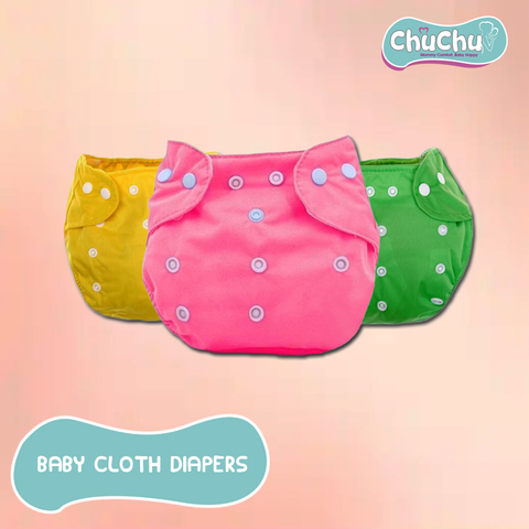 baby Cloth Diapers.jpg