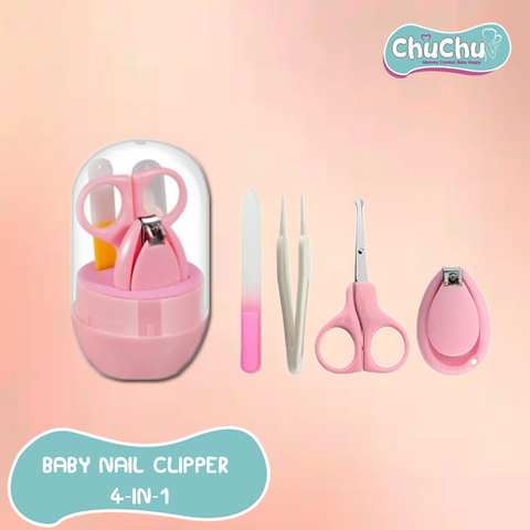 Baby Nail Clipper 4-in-1 1.jpg