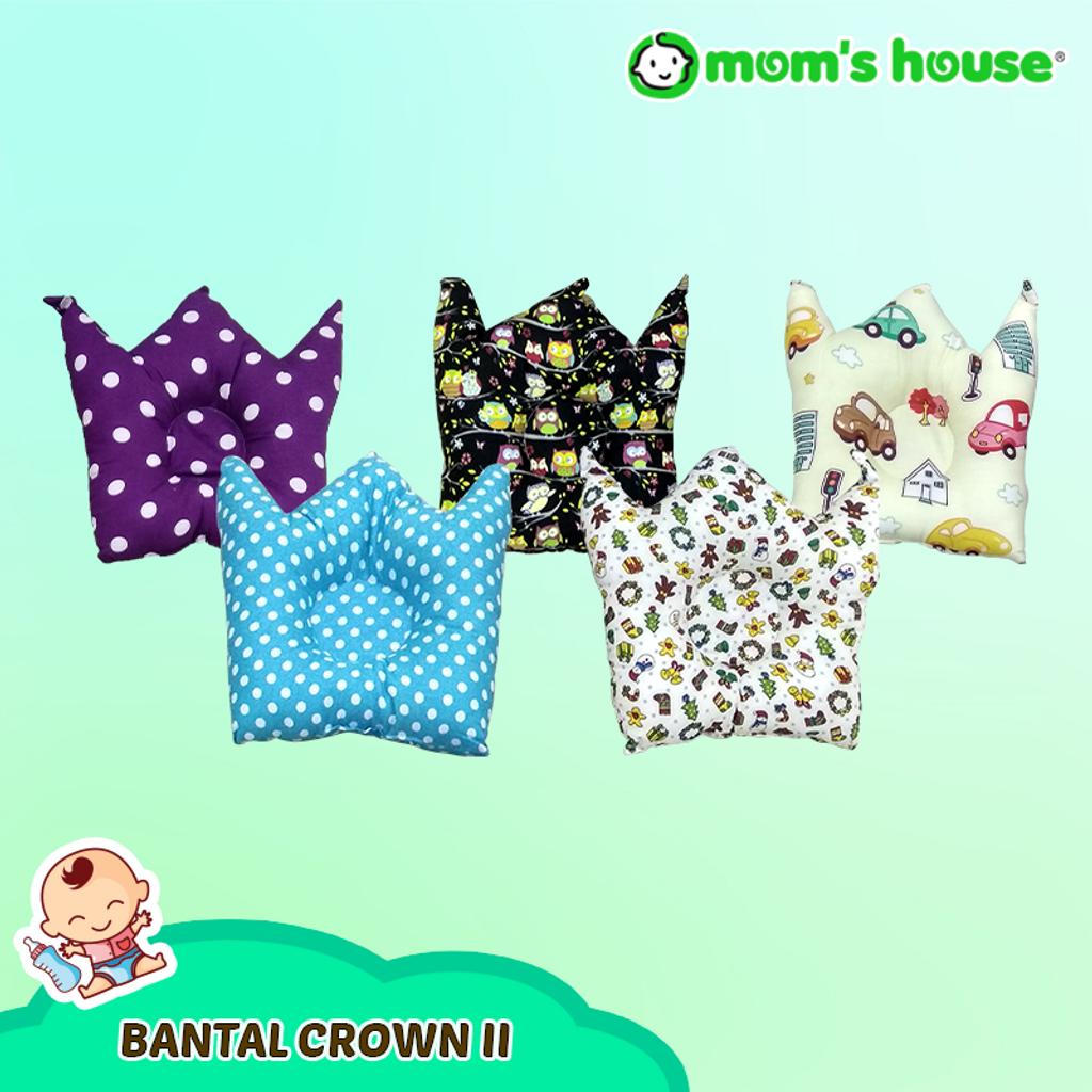 bantal crown ii.png