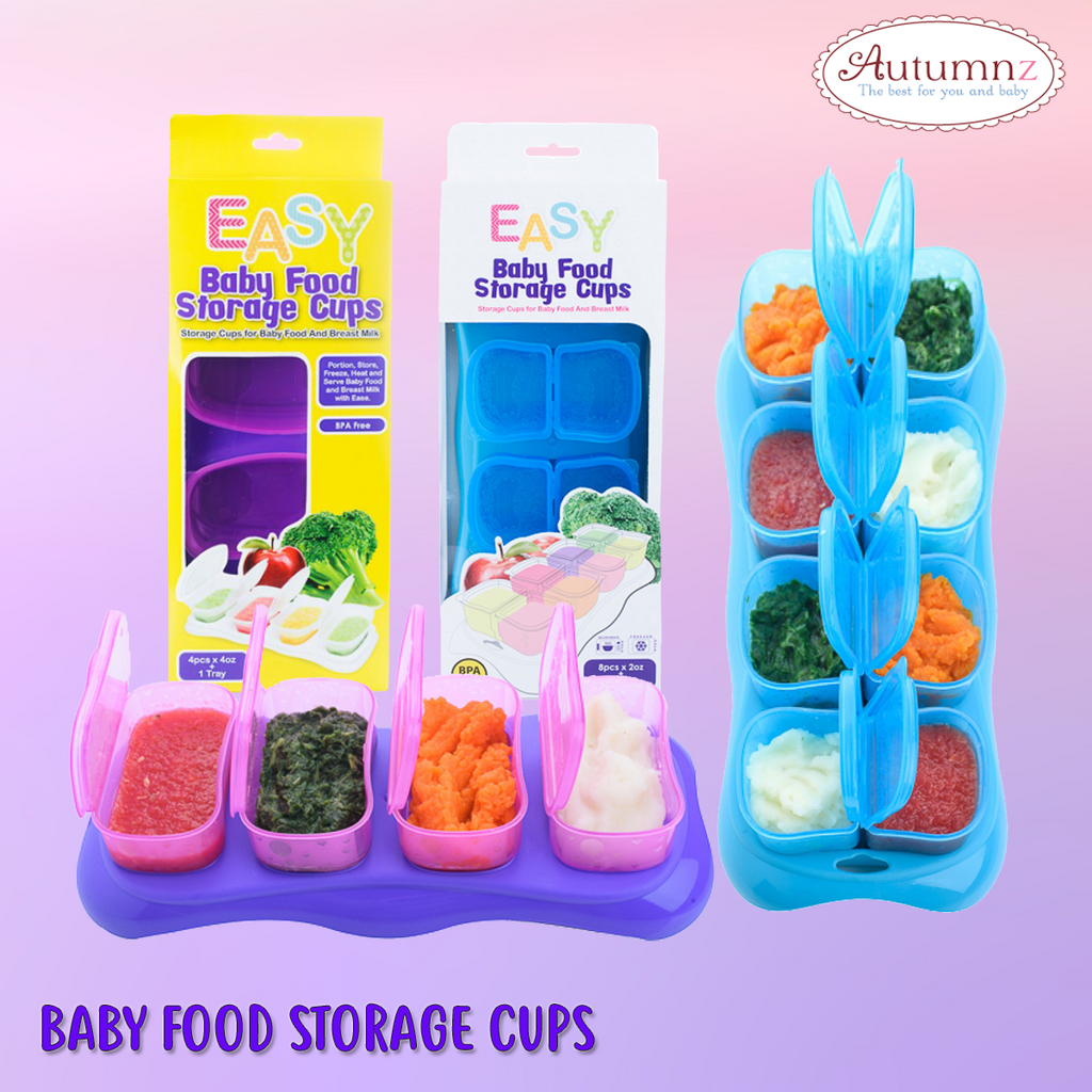 baby food storage.png