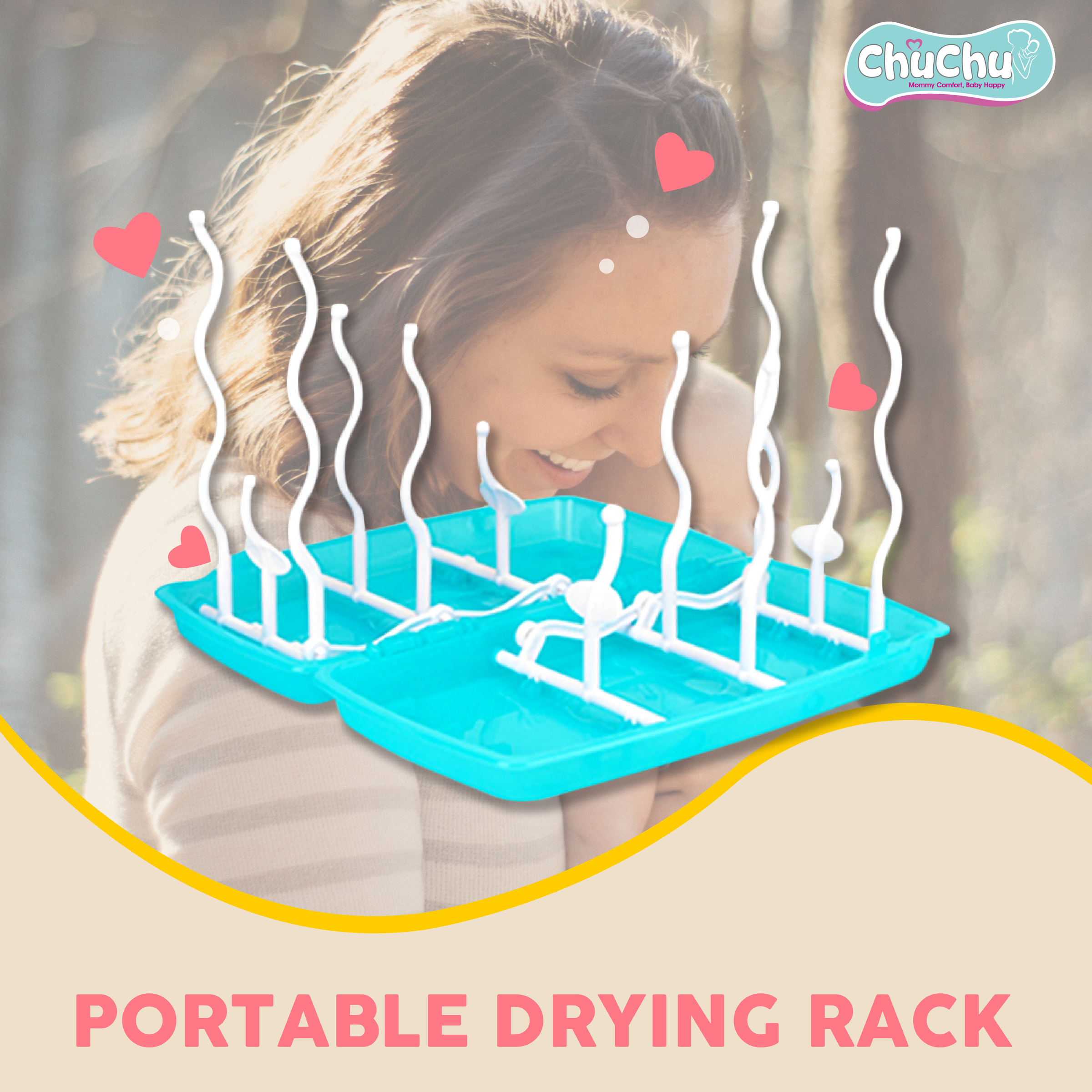 Portable Drying Rack ChuChu.png