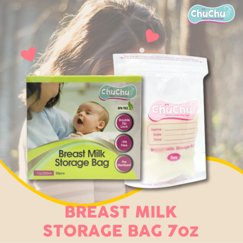Breast Milk Storage Bag 7oz.png
