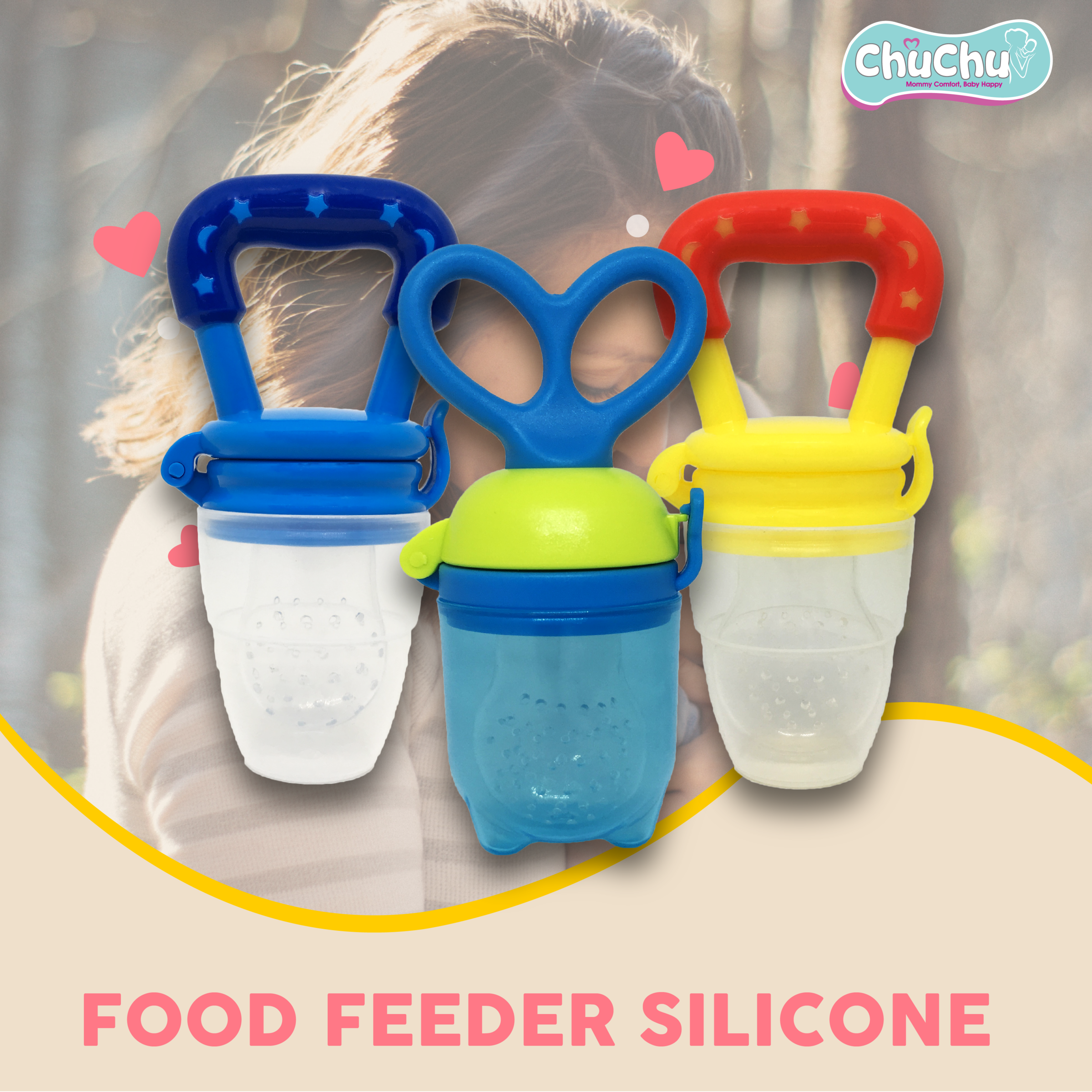 Food Feeder Silicone.png