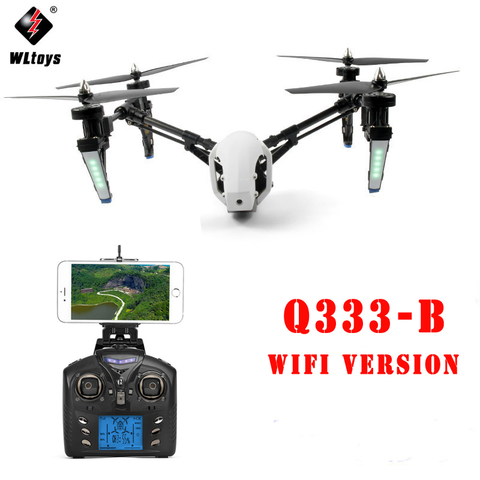 WLtoys-Q333-B-Q333B-4CH-Gyro-Transformer-One-Key-return-Headless-Mode-WiFi-FPV-RC-Quadcopter.jpg