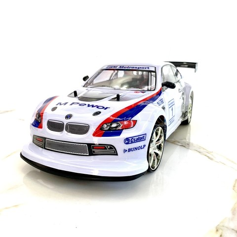 RC Drift Car 4.jpg