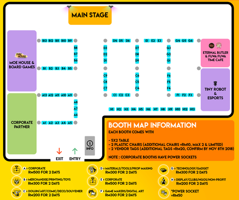 booth-map.jpg