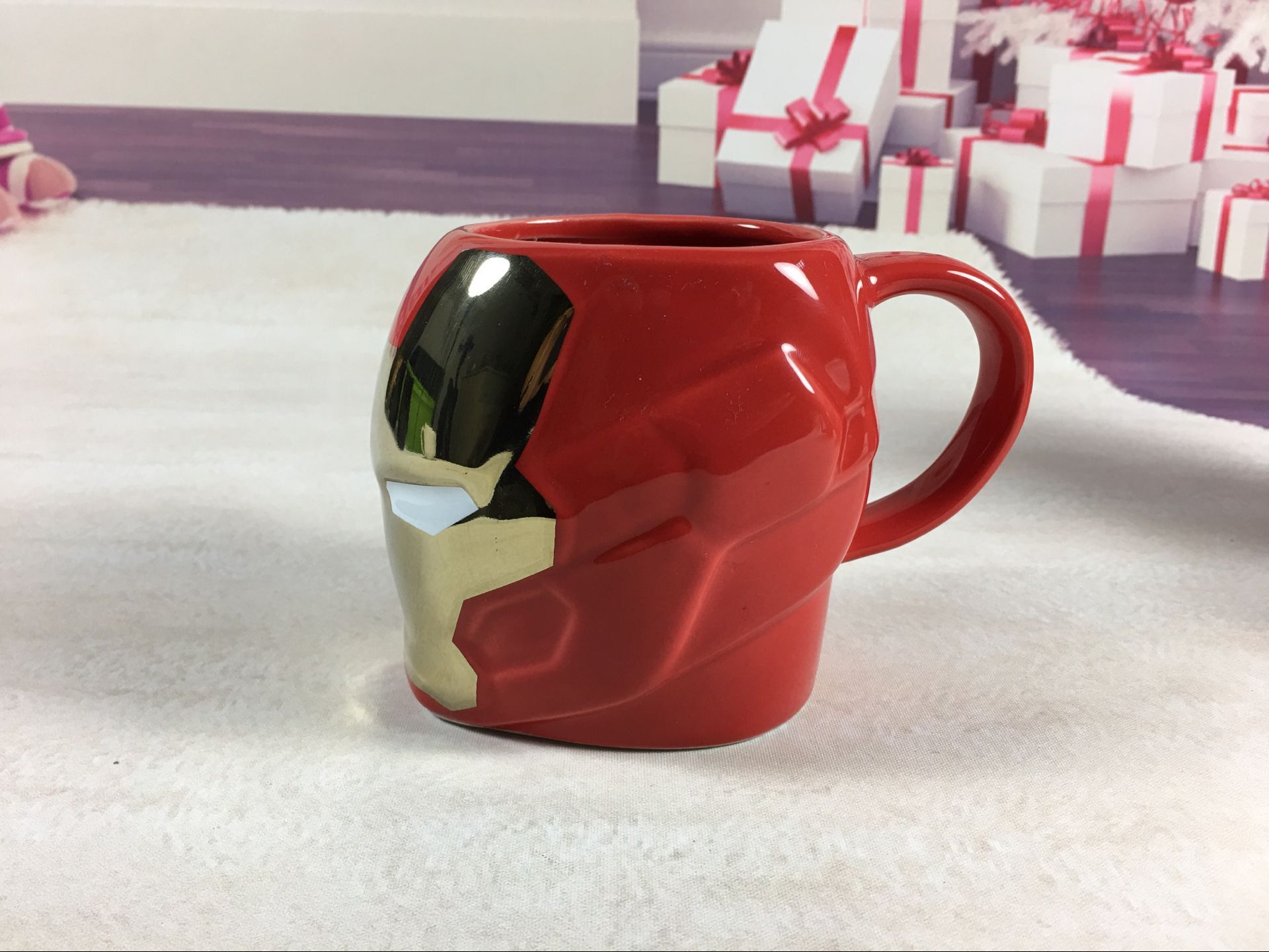 Iron Man Mug_3_Wrap Smile.jpg