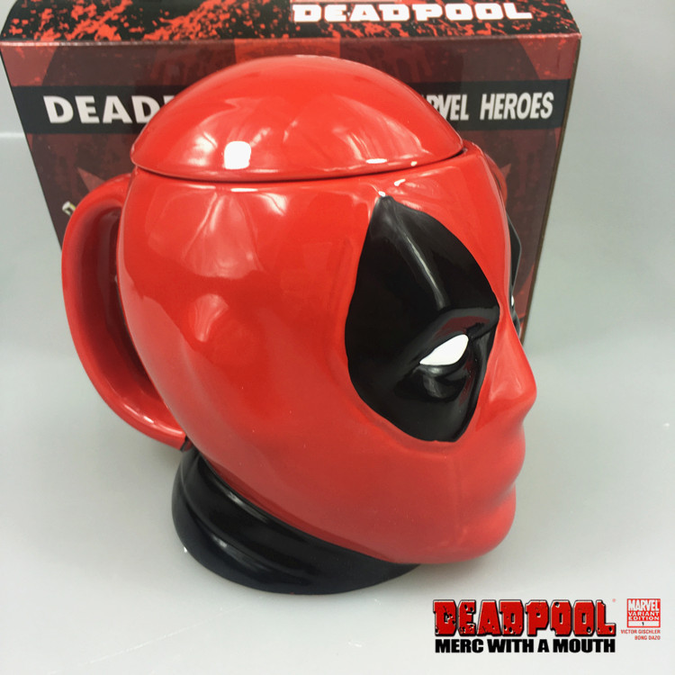 Deadpool Mug_6_Wrap Smile.jpg