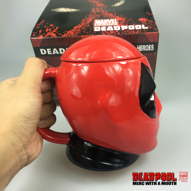 Deadpool Mug_7_Wrap Smile.jpg