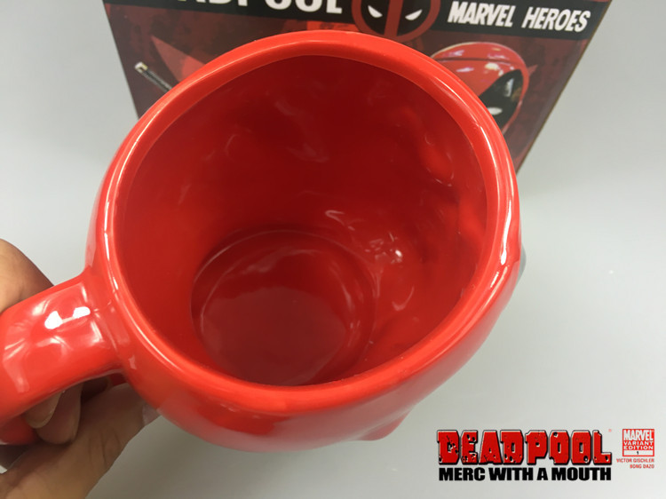 Deadpool Mug_8_Wrap Smile.jpg