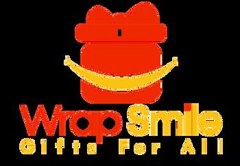 Wrap Smile