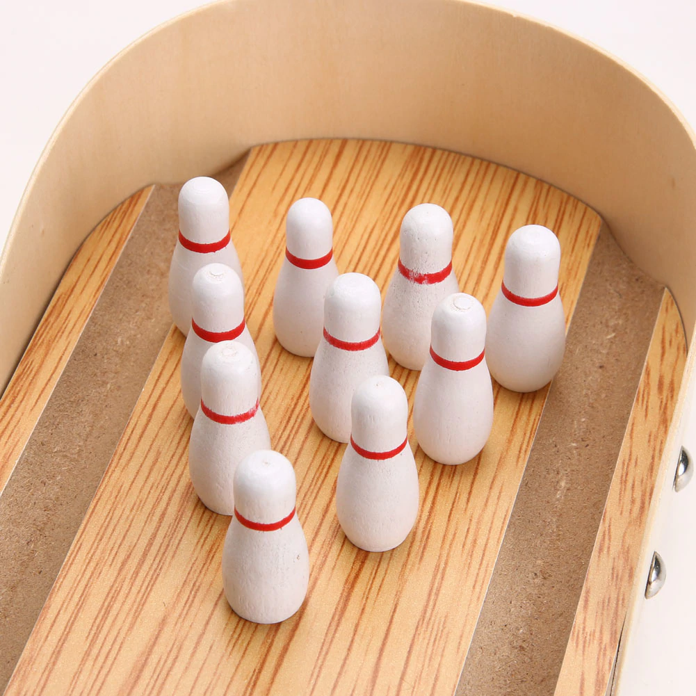 Mini Bowling Game_7_Wrap Smile.png