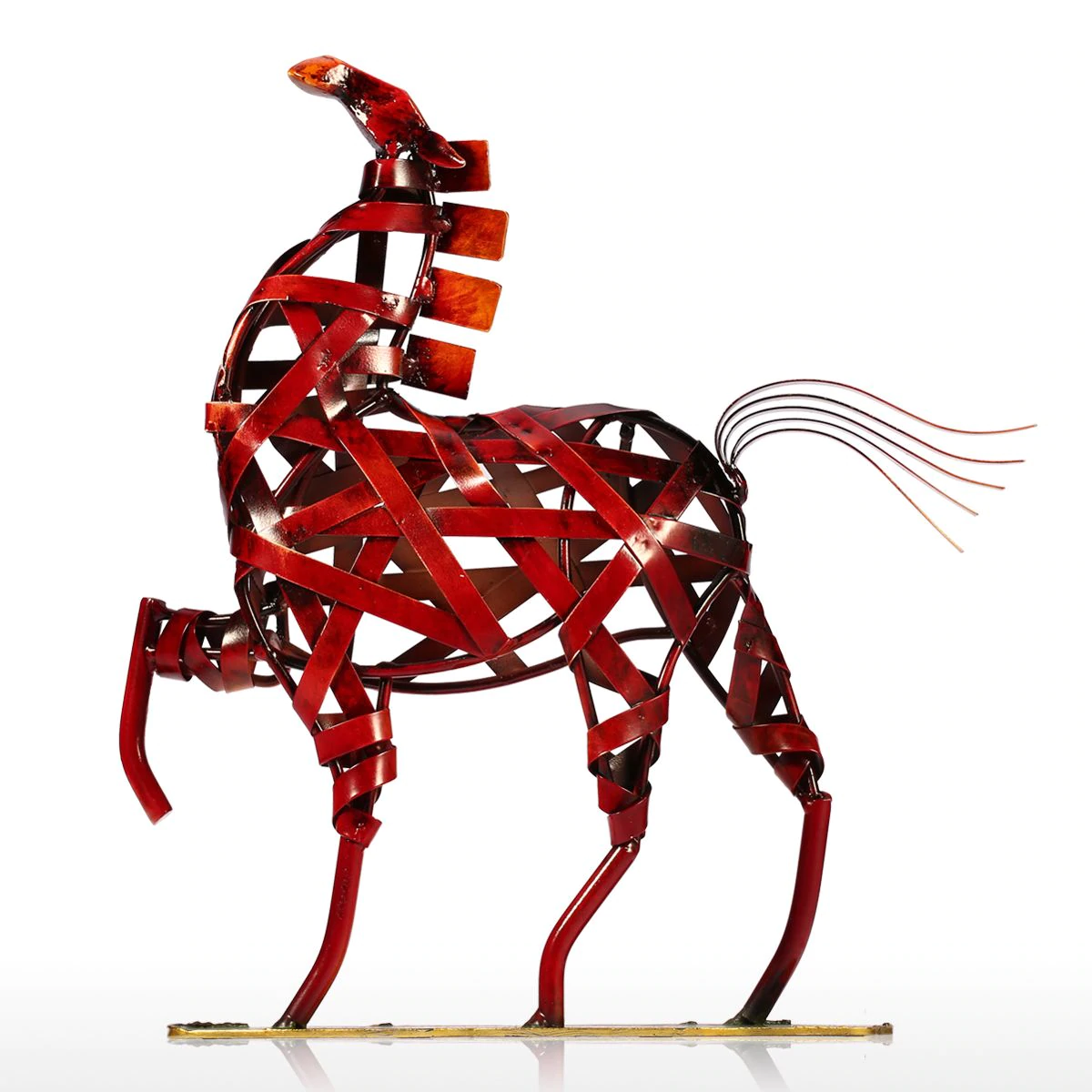 Horse Sculpture_3_Wrap Smile.png