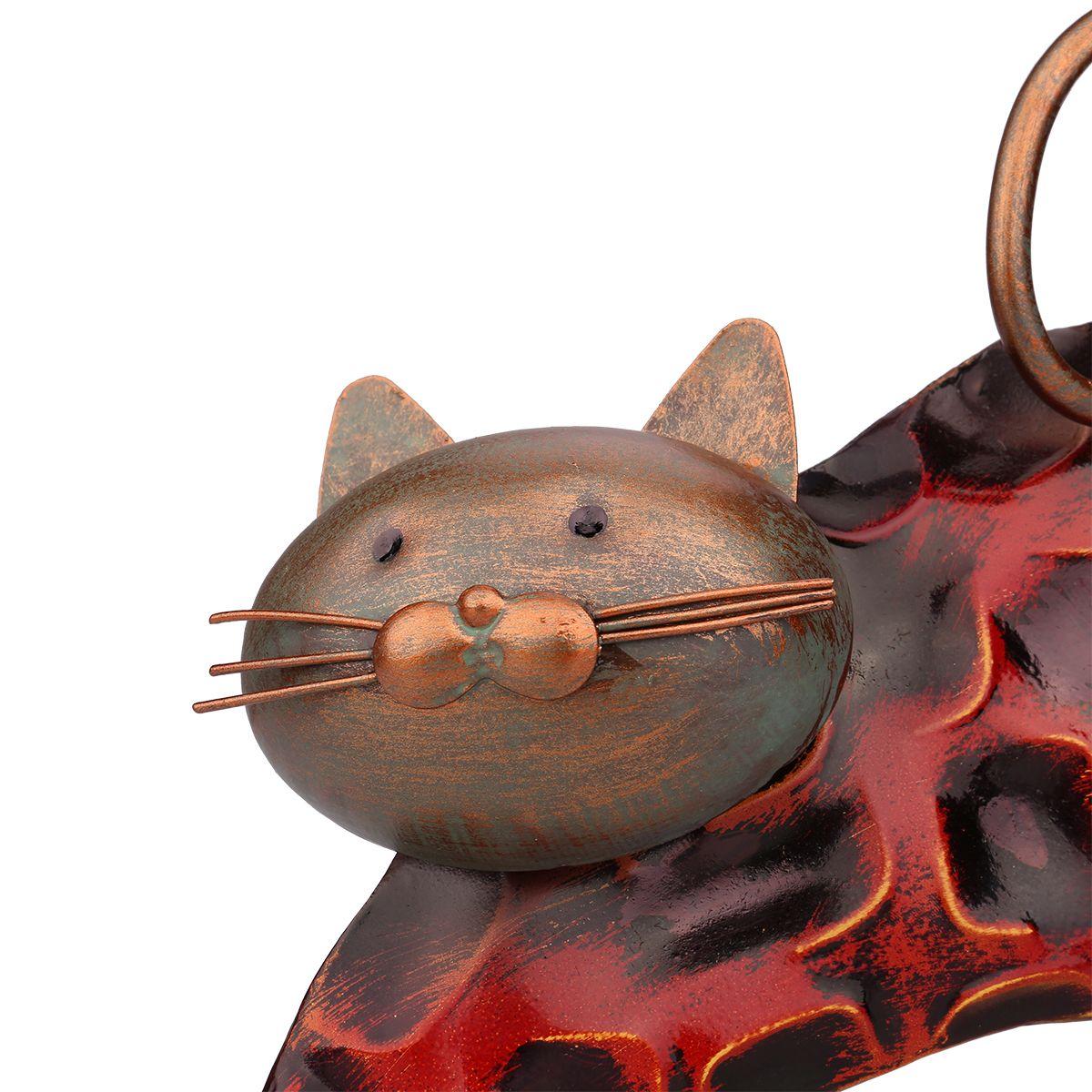 Cat Sculpture_6_Wrap Smile.png