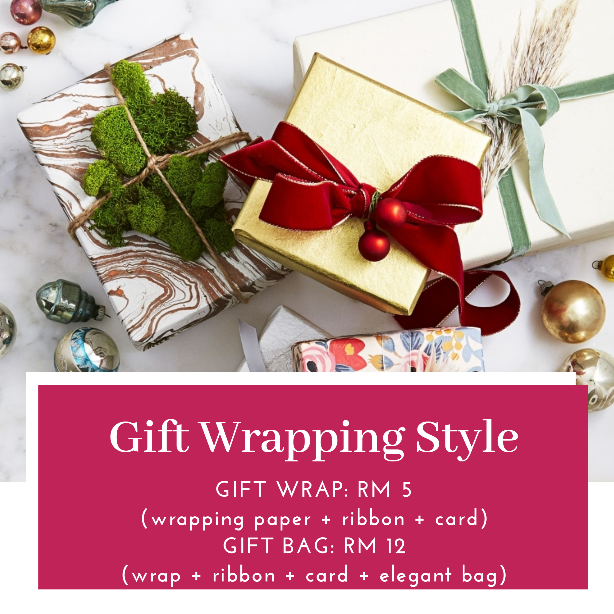 Wrap Smile Gift Wrapping.png