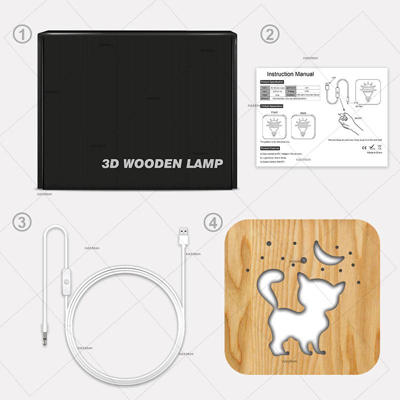 NightOwl Table Lamp_3_Wrap Smile.png