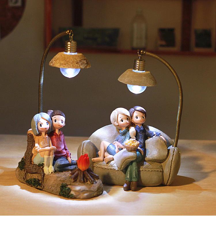 Spidey Lamp_5_Wrap Smile.jpg