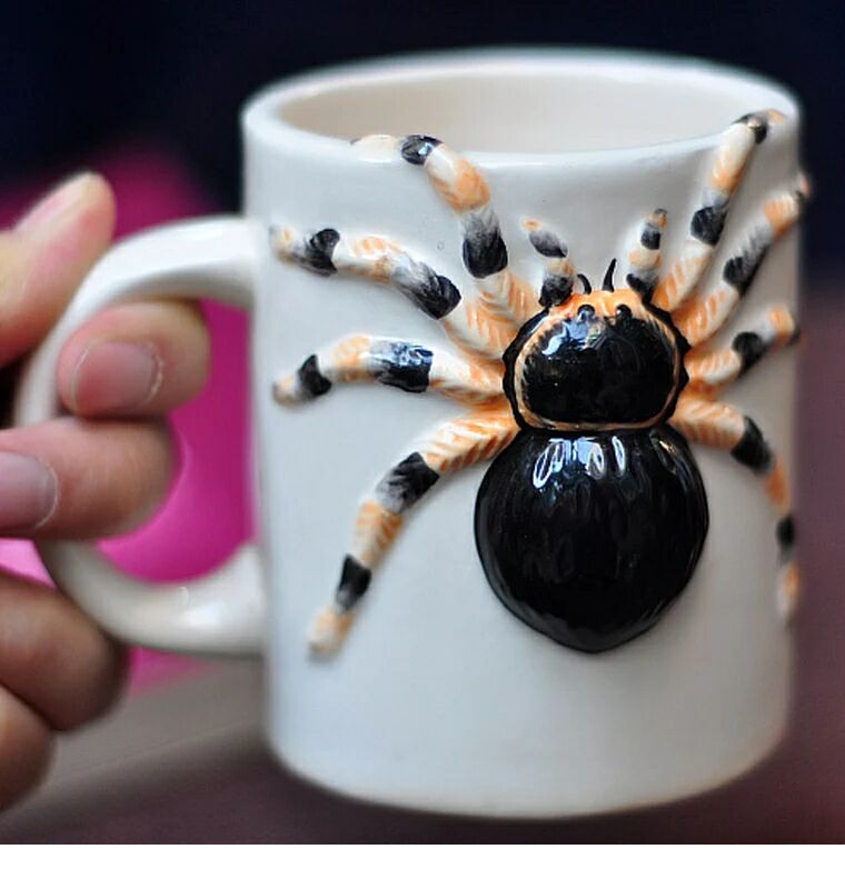 Creepy Spider Mug_5_Wrap Smile.png