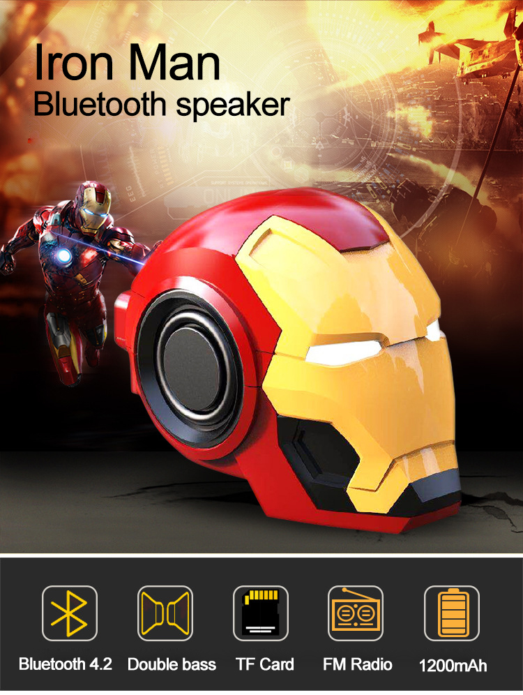 Iron Man_Speaker_4_Wrap Smile.jpg