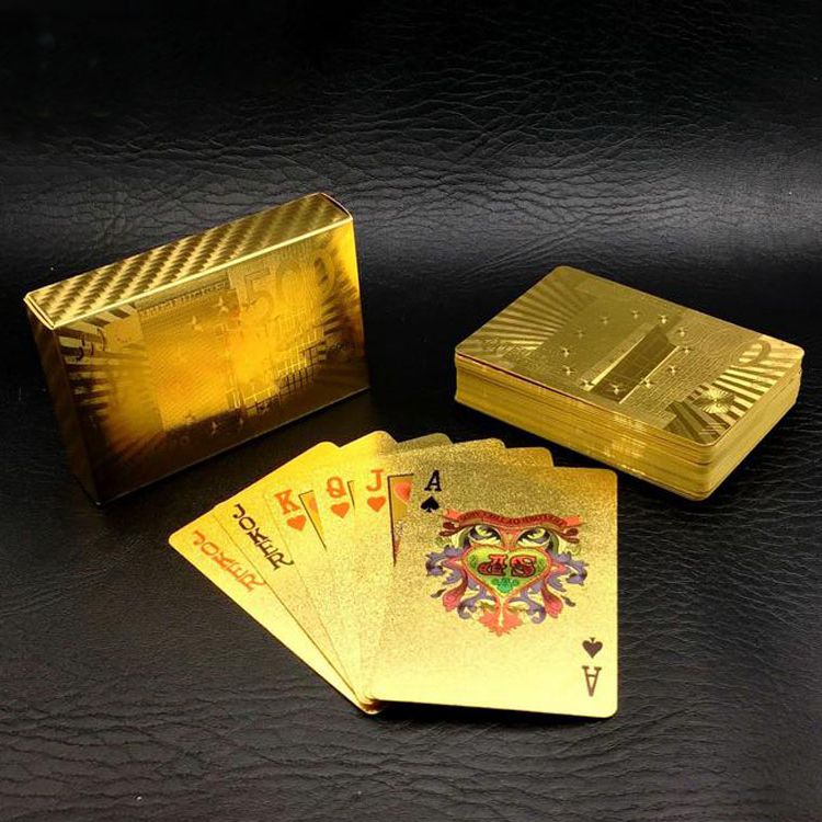 Golden Playing Cards_5_Wrap Smile.jpeg