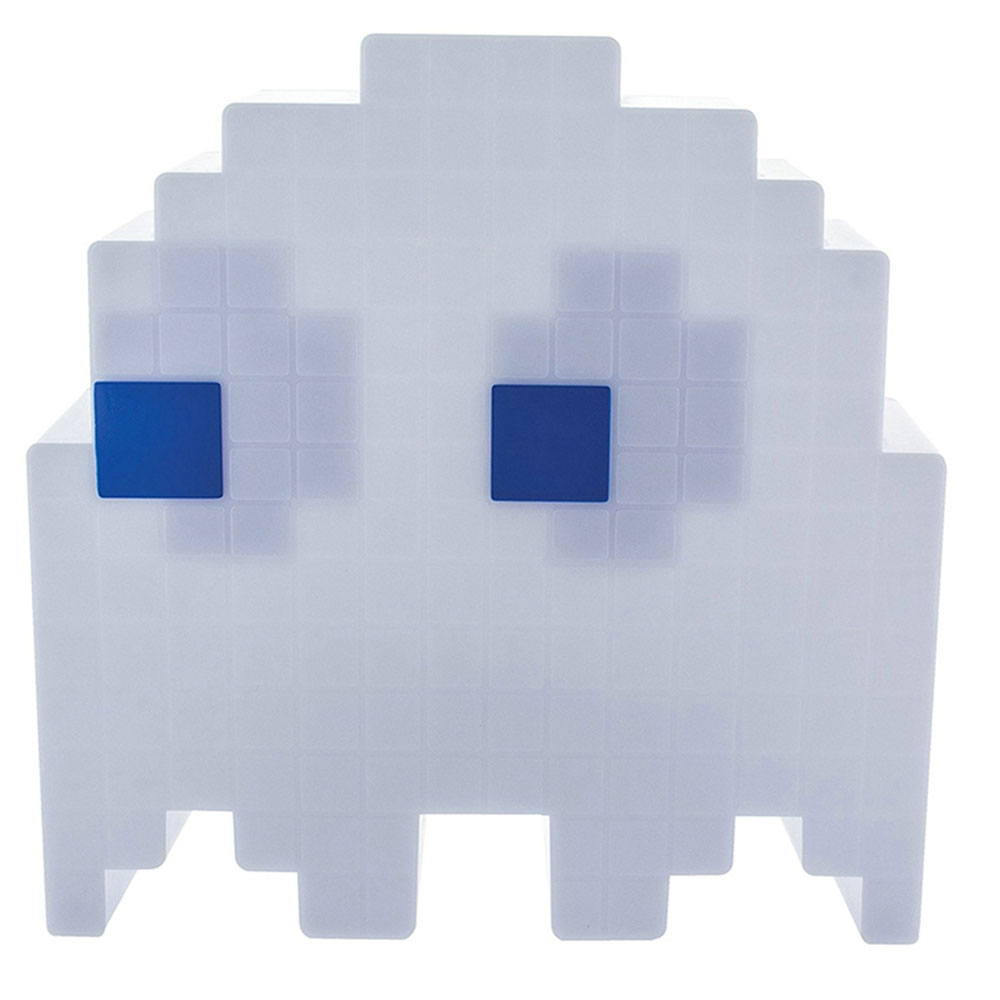 Couple Night Light_5_Wrap Smile.png