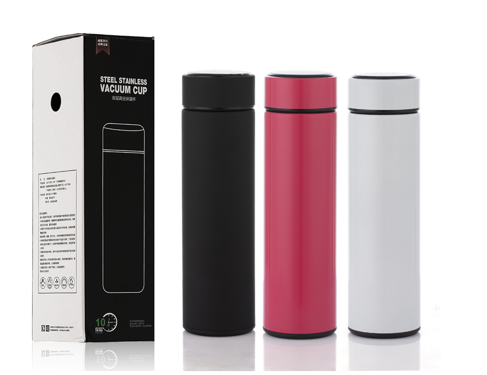 Smart Display Thermos Cup_11_Wrap Smile.png