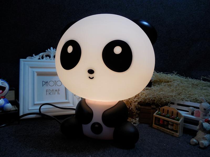 Spidey Lamp_1_Wrap Smile.jpg