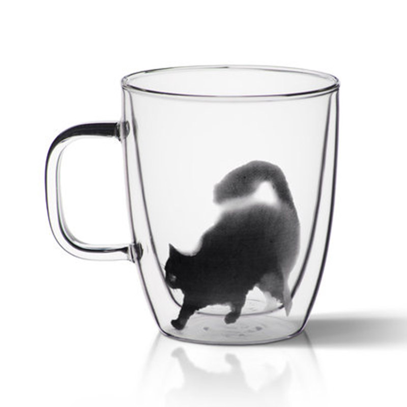 Cat Mug_7_Wrap Smile.png