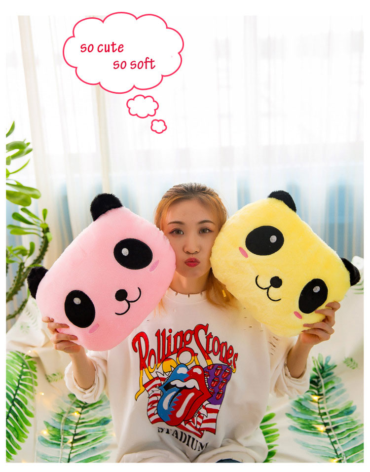 Luminous Panda Pillow_1_Wrap Smile.jpg