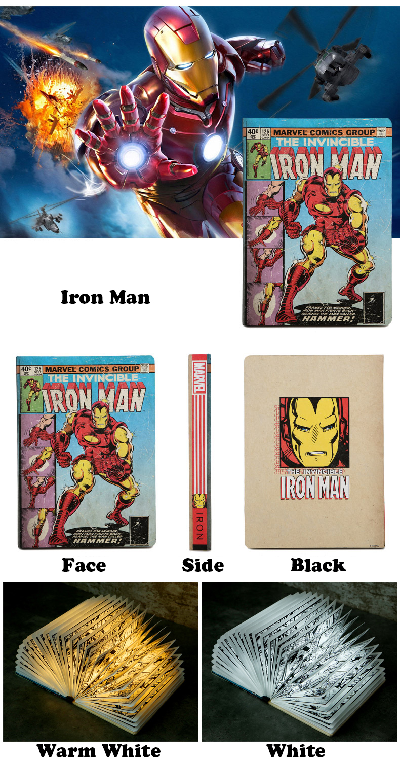 Avengers Book Lamp_10_Wrap Smile.png