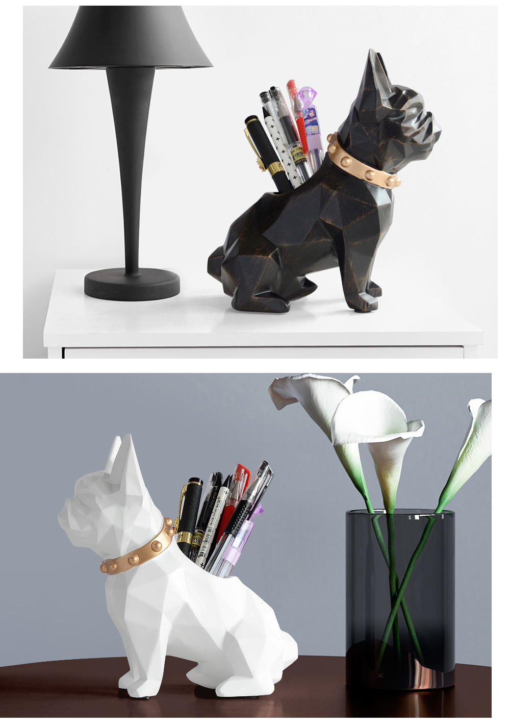 Bulldog Desk Organizer_8_Wrap Smile.png