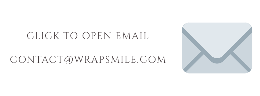 Wrap Smile Corporate gift (2).png