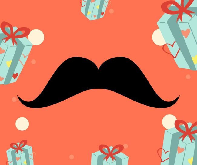 Wrap Smile   Featured Collections - Gifts for Him