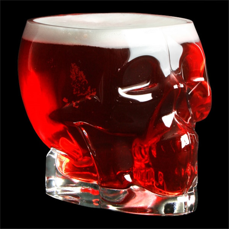 Skull Shot Glass Set_2_Wrap Smile.jpg