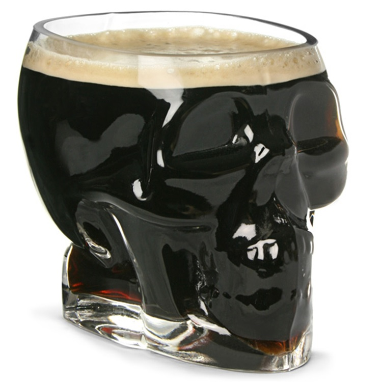 Skull Shot Glass Set_3_Wrap Smile.jpg