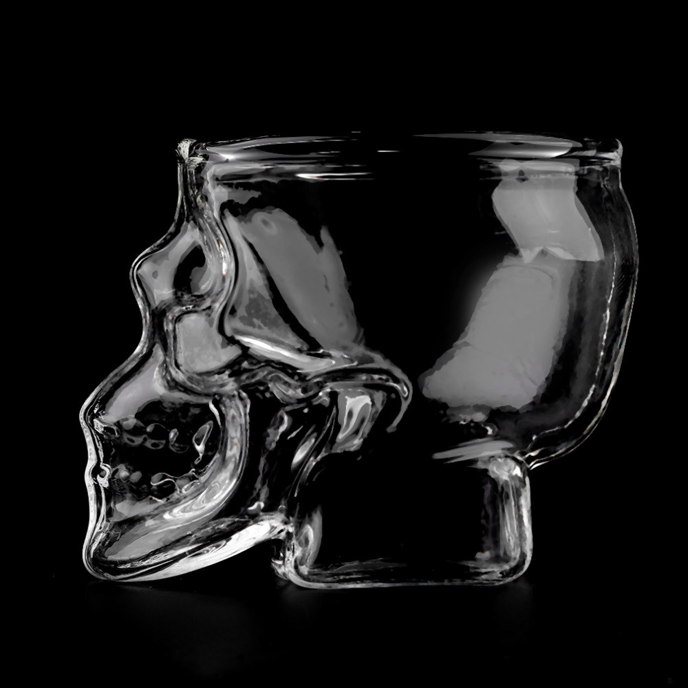 Skull Shot Glass Set_5_Wrap Smile.jpg