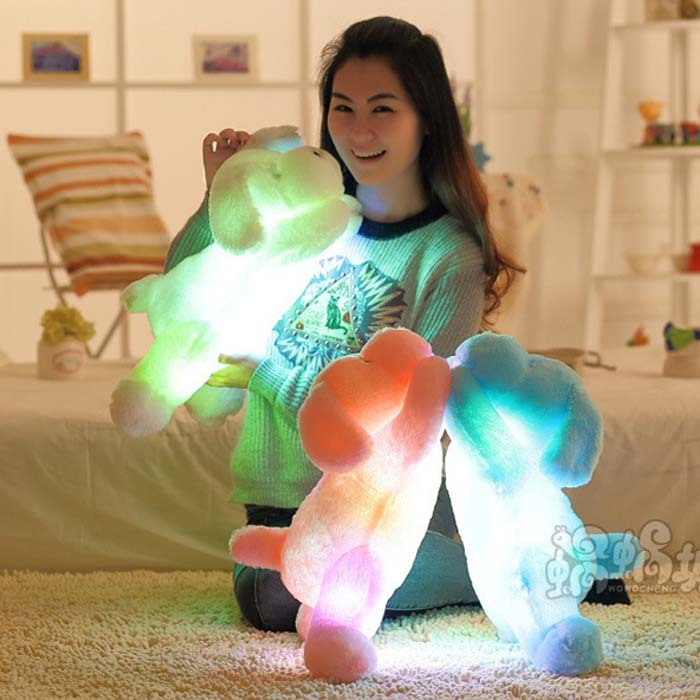 Luminous Dog Pillow_9_Wrap Smile.jpg