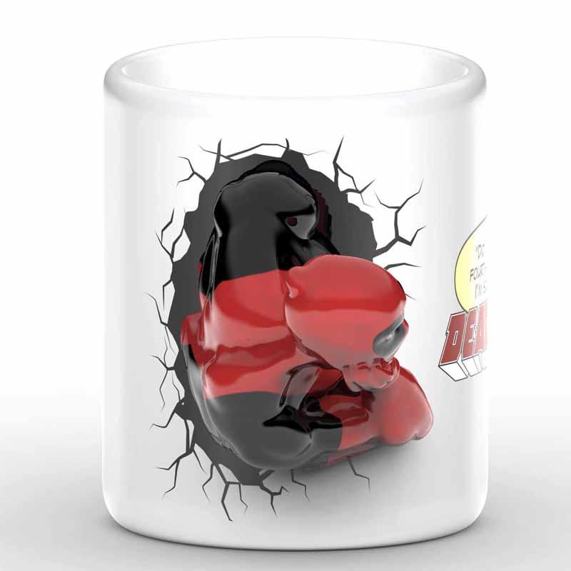 Deadpool Mug_6_Wrap Smile.jpg