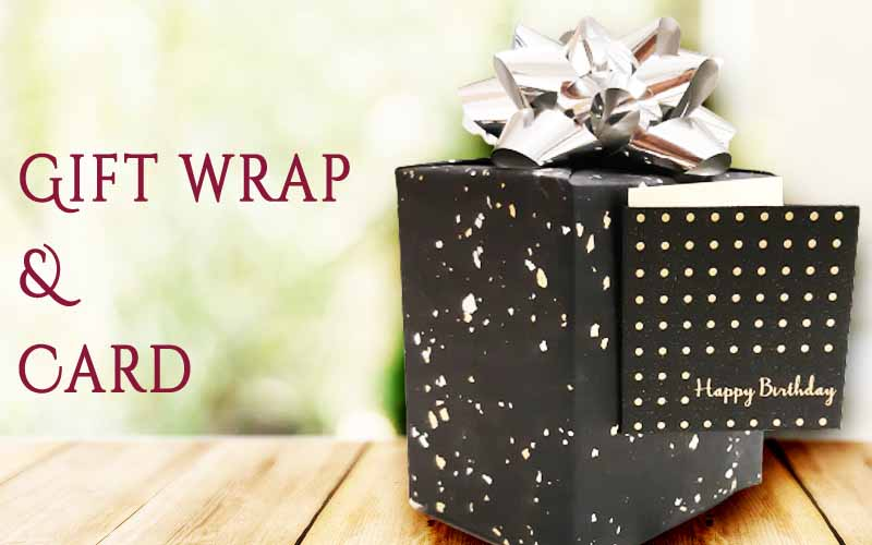 Wrap Smile Gift Wrap.png