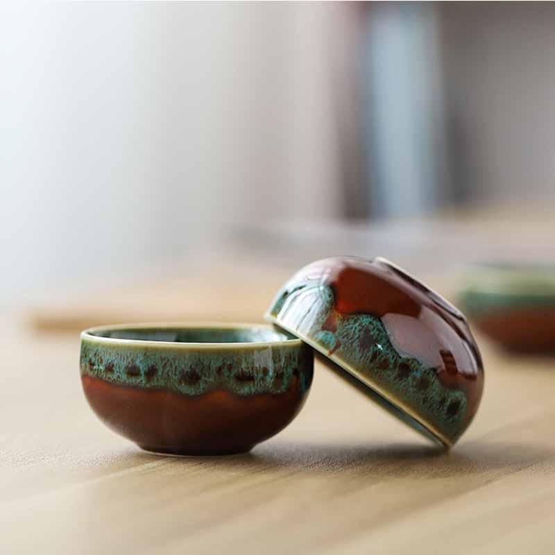 Chinese Teapot Cup Set_10_Wrap Smile.jpg