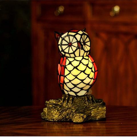 Turkish Owl Table Lamp_3_Wrap Smile.png