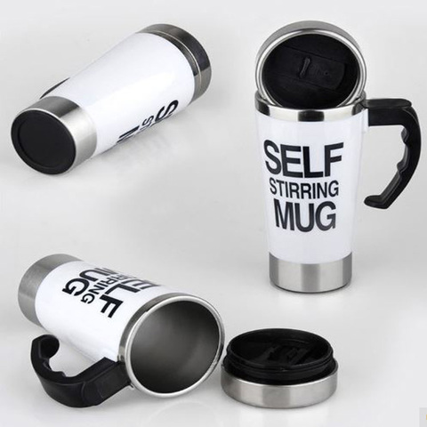 Self Stirring Mug Alpha_2_Wrap Smile.jpg