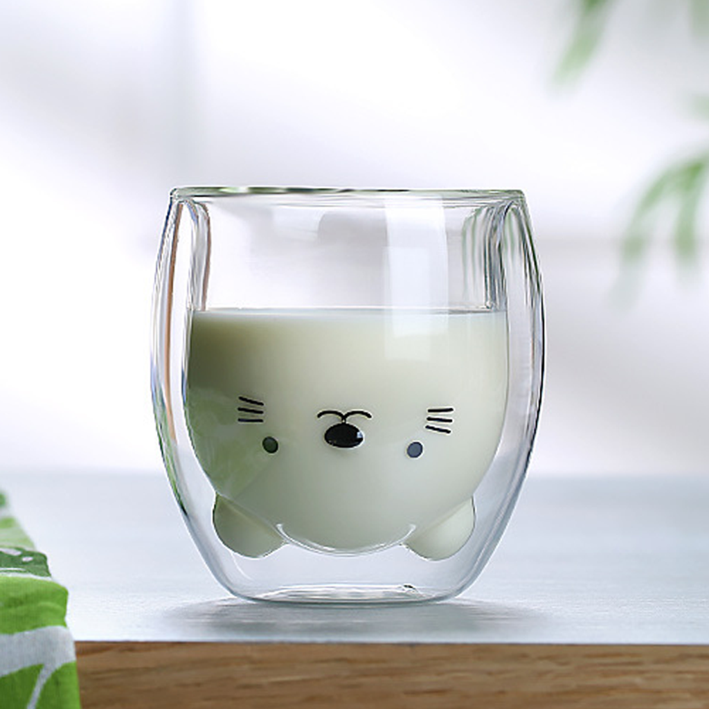 Cute Teddy Bear Cup_7_Wrap Smile.png